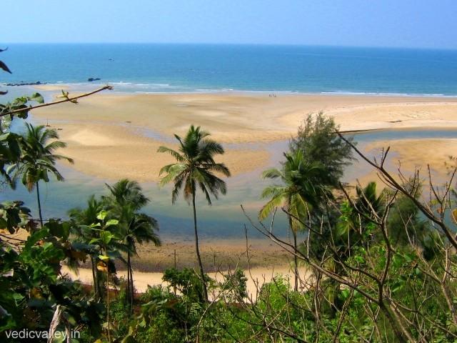 Goa-Beach1