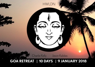 HWLDN_GOA_Fyer_version_2