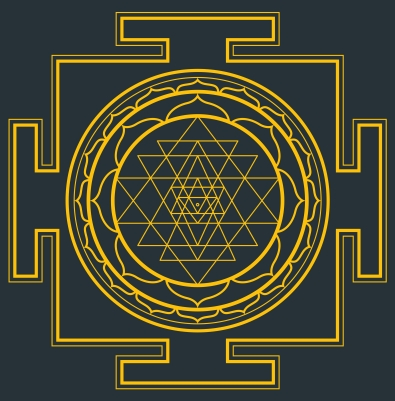 purcheased-yantra1.jpg